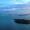 【瀬戸内】くじら島で無人島キャンプをする方法